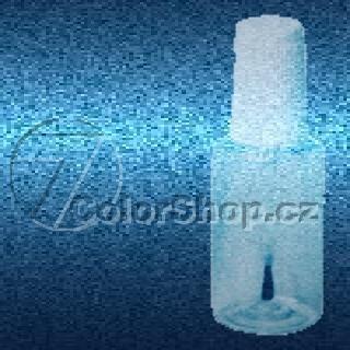 Dacia barva RPK BLEU PERSAN tužka