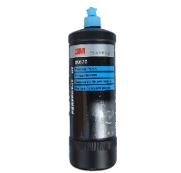 3M 9376 Machine Polish 1ltr leštící pasta