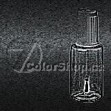 Ford barva EBONY (LAVA)/SCHWARZ