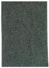 3M 7448+ Scotch-Brite brusná rohož šedá 158x224mm