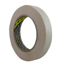 3M 6309 Maskovací páska 2328 24mmx50m