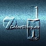 VW tužka barva LA5J 2012 - 2012 PACIFIC BLUE