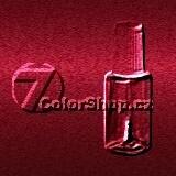 VW tužka barva LB3Y 1996 - 2007 COLORADOROT