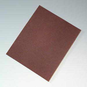 SIA Brusný papír pod vodou P400