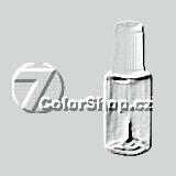 VW tužka barva LC9A (0Q0Q) 2011-2017 PURE WHITE