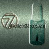 Hyundai NR 2000 - 2004 ELM GREEN barva/metal, tužka