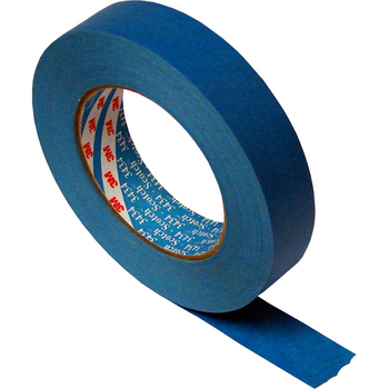 3M 7898 Maskovací páska modrá 38mmx50m