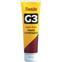 Farécla G3 brusná pasta 400g