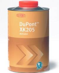 DuPont XK205 tužidlo 1ltr