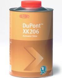 DuPont XK206 tužidlo 1ltr