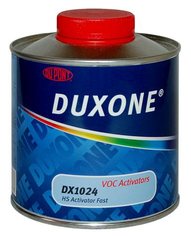 DuPont Duxone DX1024 tužidlo