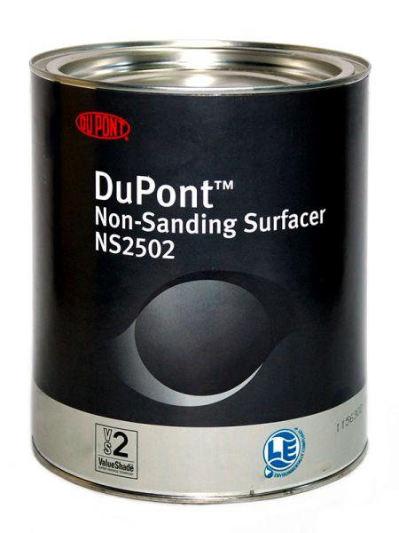 DuPont NS2502 plnič světlý 3,5ltr