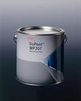 DuPont WP207