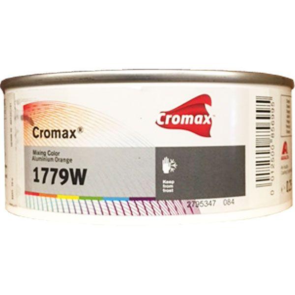 DuPont Cromax 1779W 0,25 L Aluminium Orange