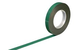Oboustranná páska 9mm