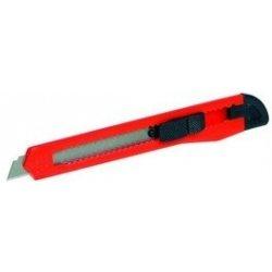 Nůž odlamovací malý