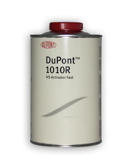 DuPont 1010R tužidlo 5ltr