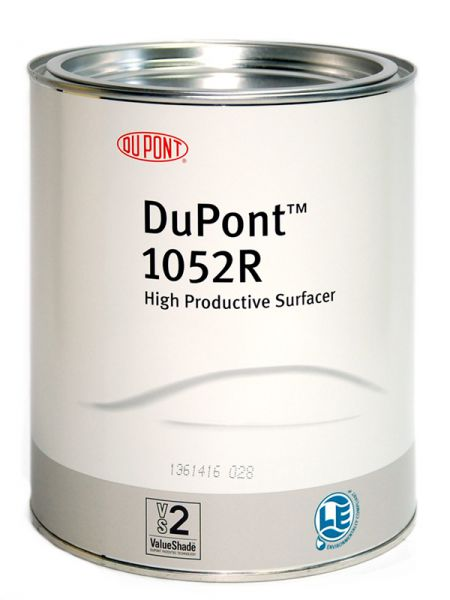 DuPont 1052R plnič světlý 3.5ltr