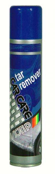 Motip tar remover odstraňovač asfaltu