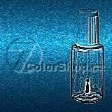 Ford barva AQUARIUS metalic