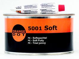 OD Soft tmel 1,8kg 5001