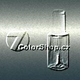 Renault barva RNK 2006 - 2011 BLEU ICEBERG