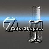 VW tužka barva L0K1 2010 - 2013 ORYXWEISS