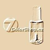 VW tužka barva L115 1973 - 2012 ELFENBEIN