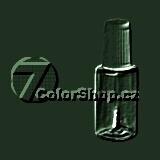 VW tužka barva L217 POLIZEIGRUEN