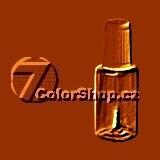 VW tužka barva L32Z 1973 - 1978 KORALLE