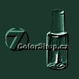 VW tužka barva L610 1965 - 1969 DELTAGRUEN