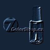 VW tužka barva L630 1965 - 1970 KOBALTBLAU