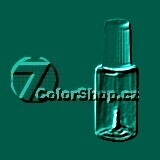 VW tužka barva L69H 1998 - 2007 OPALGRUEN