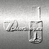 VW tužka barva L8T7 1990 - 1996 SILBER