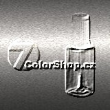 VW tužka barva L8Z8 2004 - 2012 BRILLANTSILBER