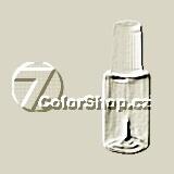 VW tužka barva L90D 1969 - 1998 PASTELLWEISS