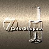VW tužka barva LA1W 2000 - 2004 STORMBEIGE