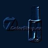 VW tužka barva LA5E 1990 - 2010 MARITIMBLAU
