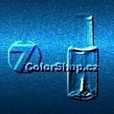 VW tužka barva LA5W 2001 - 2010 RAVENNABLAU