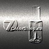VW tužka barva LA7R 2005 - 2010 SILBERBIRD