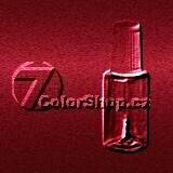 VW tužka barva LB3Z 2012 - 2012 FORTANAROT