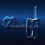 VW tužka barva LB5N 1998 - 2010 INDIGOBLAU