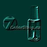 VW tužka barva LB6C 1993 - 1997 ENGLISCHGRUEN