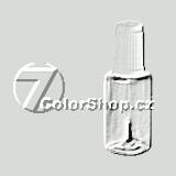 Retušovací tužka s barvou Audi LZ9Y r.v. 2005-2013, černá Phantom