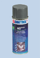 DINITROL 443 ZINC Spray 400ml