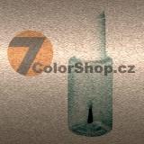 BMW 443 2000 - 2001 SAHARA BEIGE barva metalická, tužka