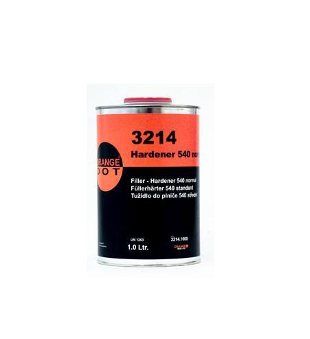 OD Tužidlo 540 standard