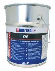 Dinitrol 4941 / CAR 5 l
