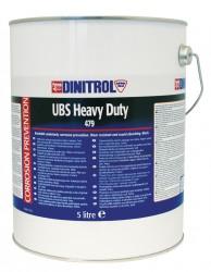 Dinitrol 479 UBS Heavy Duty 5l