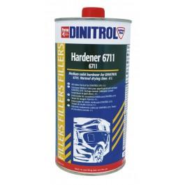 Dinitrol 6711 tužidlo pro 6715 1 L